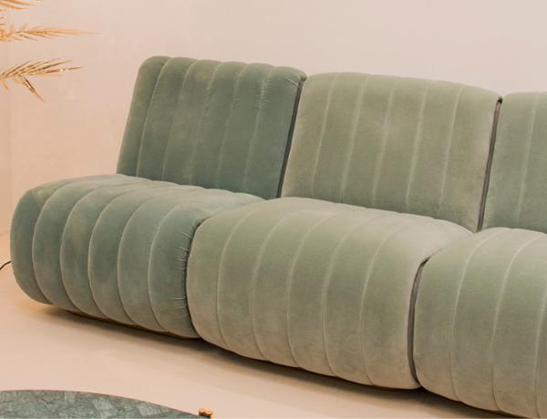A Heartfelt Invitation To Stunning Sofa Inspirations sofa inspirations A Heartfelt Invitation To Stunning Sofa Inspirations Design ohne Titel 1 600x460