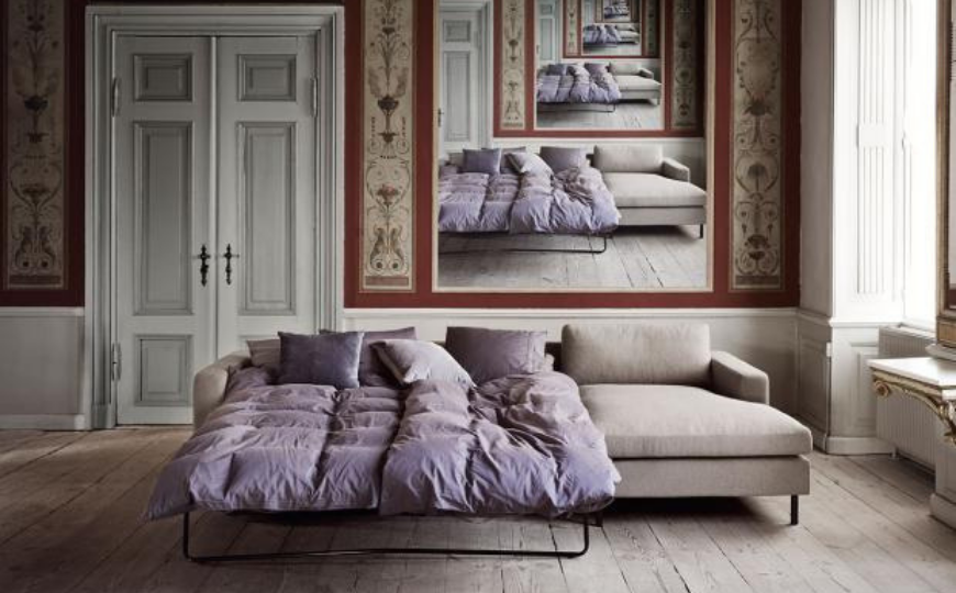 all-rounder sofas All-Rounder Sofas That Will Not Only Convince Yourself Design ohne Titel 10