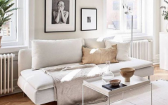 5 Must-Haves In A Scandinavian Living Room scandinavian living room 5 Must-Haves In A Scandinavian Living Room Design ohne Titel 24 240x150