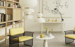 A Spring Minimalist Living Room Ready To Inspire You minimalist living room A Spring Minimalist Living Room Ready To Inspire You Design ohne Titel 240x150