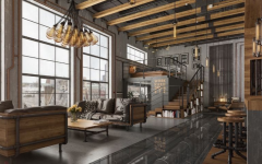 Effortless Cool And Easy Industrial Living Rooms industrial living rooms Industrial Living Rooms- An Effortless Cool And Easy Being Design ohne Titel 29 240x150