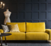 Coloured Sofas: The Trend You Should Know How To Use [object object] Coloured Sofas: The Trend You Should Know How To Use Design ohne Titel 30 100x90