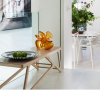 A Colorful London Home With A Pop Of Color And Style colorful london home A Colorful London Home With A Pop Of Color And Style Design ohne Titel 33 100x90