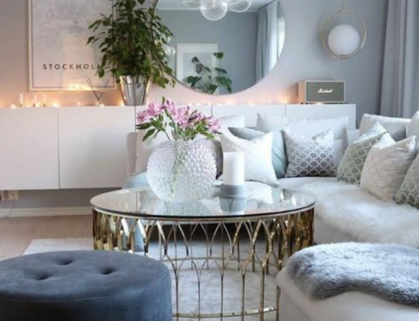 Fall In Love With These 5 Unforgettable And Practically Coffee Tables practically coffee tables Fall In Love With These 5 Unforgettable And Practically Coffee Tables Design ohne Titel 4 1 600x460