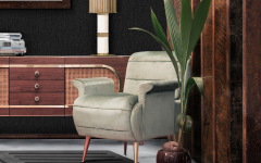Experience The Most Sophisticated Armchairs Of The Mid-Century modern sophisticated armchairs Experience The Most Sophisticated Armchairs Of The Mid-Century modern Design ohne Titel 5 240x150