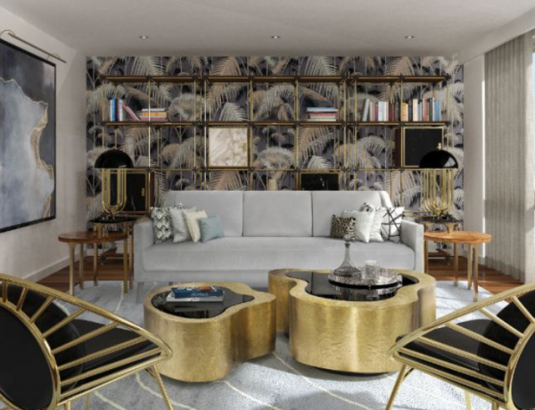 Enchanting Accessories To Create The Most Elevated Living Room Designs enchanting accessories Enchanting Accessories To Create The Most Elevated Living Room Designs Design ohne Titel 6 600x460
