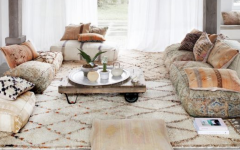 Moroccan Design That Will Bring A Variety Of Nuances In Your Living Ro moroccan design Moroccan Design That Will Bring A Variety Of Nuances In Your Living Room Design ohne Titel 8 240x150