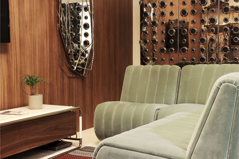 extravagant sofas Extravagant Sofas You Must Have Seen Essential Home Isaloni HR 24 1