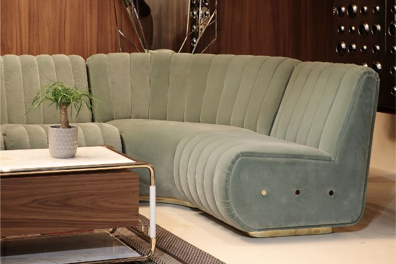 sofa inspirations A Heartfelt Invitation To Stunning Sofa Inspirations Essential Home Isaloni HR 38 1