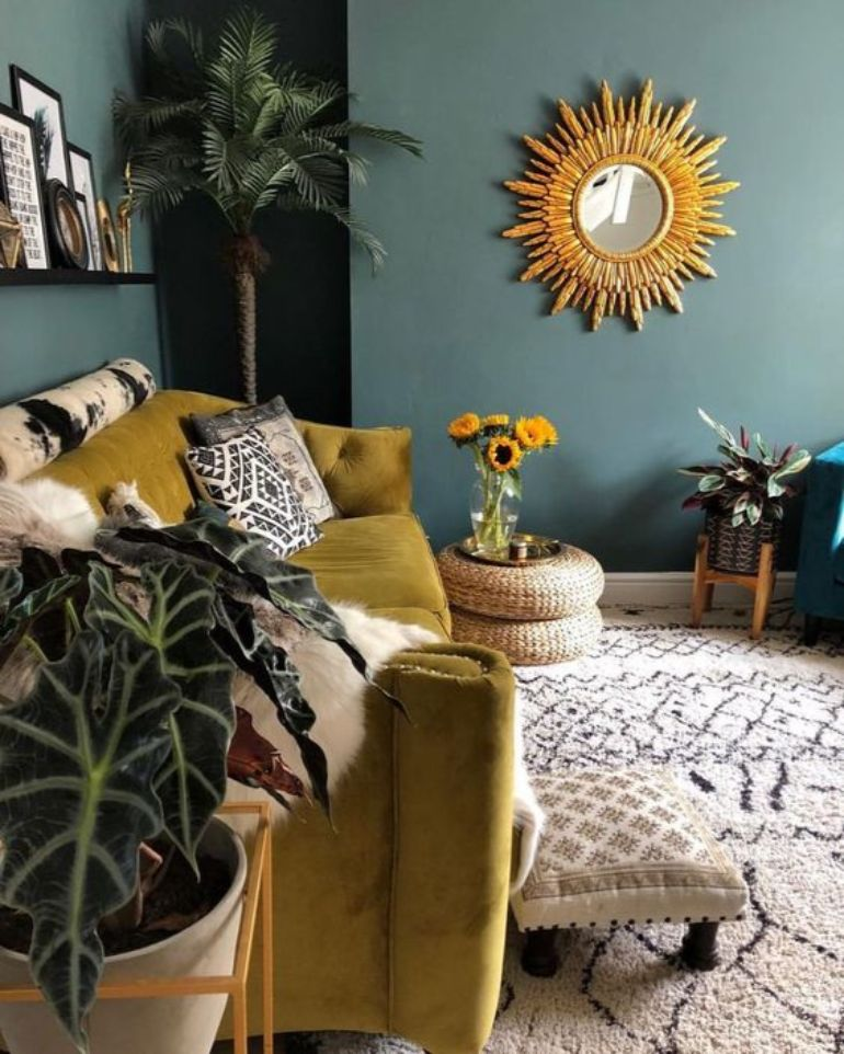 Living Room Color Trends A Touch Of Yellow For Summer_2 (1)Living Room Color Trends A Touch Of Yellow For Summer_2 (1) living room color trends Living Room Color Trends: A Touch Of Yellow For Summer Living Room Color Trends A Touch Of Yellow For Summer 2 1