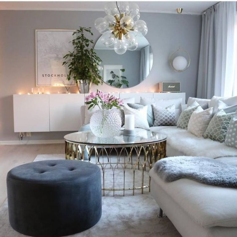 Fall In Love With These 5 Unforgettable And Practically Coffee Tables practically coffee tables Fall In Love With These 5 Unforgettable And Practically Coffee Tables a64c142bb93bab588c7b659da446589a 1