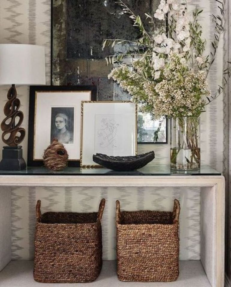 Enchanting Accessories To Create The Most Elevated Living Room Designs enchanting accessories Enchanting Accessories To Create The Most Elevated Living Room Designs af4f004ffc358669ac448d7b44605327 1 1