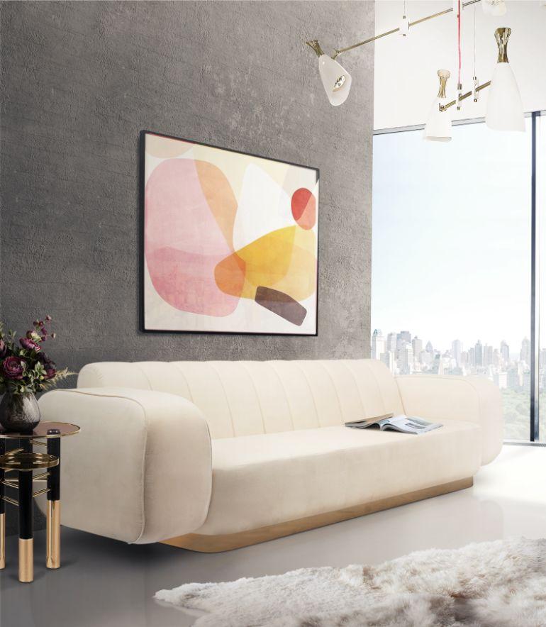A Heartfelt Invitation To A Sofa Inspiration sofa inspirations A Heartfelt Invitation To Stunning Sofa Inspirations ambience 186 HR 1