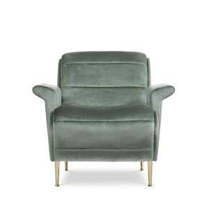 green living room Go Green This Summer! Here's The Best Green Living Room Ideas bardot armchair 1 300x300