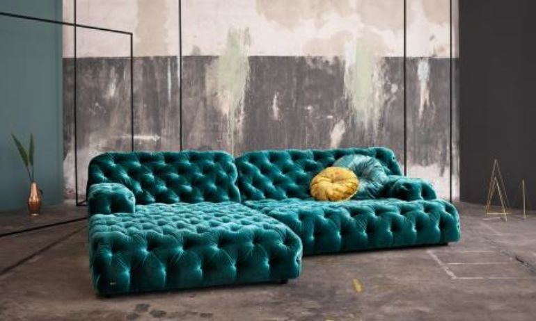 Extravagant Sofas You Must Have Seen