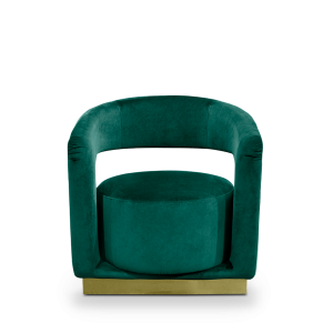 all-rounder sofas All-Rounder Sofas That Will Not Only Convince Yourself ellen armchair 1 300x300