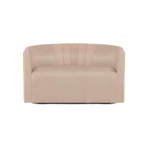 beach living room Pick your favorite Beach Living Room And Enjoy Your All Year Vacation grace sofa 1 300x300