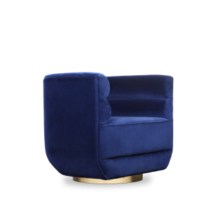 extravagant sofas Extravagant Sofas You Must Have Seen loren armchair 1 300x300