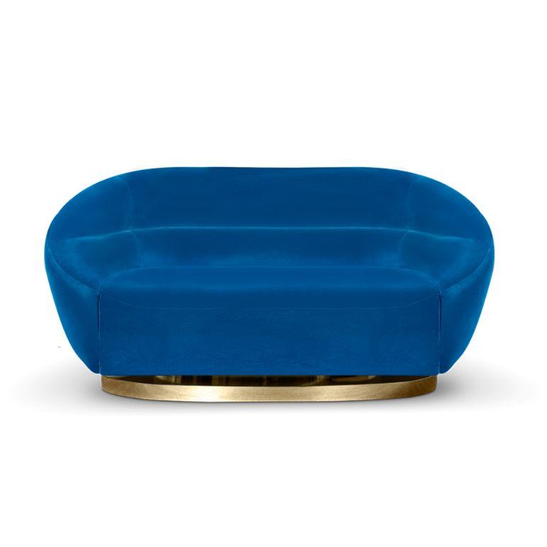 A Heartfelt Invitation To A Sofa Inspiration sofa inspirations A Heartfelt Invitation To Stunning Sofa Inspirations mansfield sofa qv