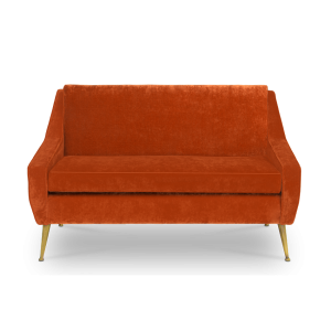 Coloured Sofas: The Trend You Should Know How To Use coloured sofas Coloured Sofas: The Trend You Should Know How To Use romero sofa 1 3 300x300