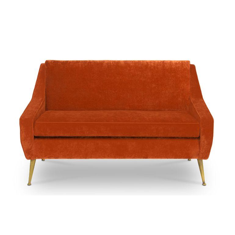 sofa inspirations A Heartfelt Invitation To Stunning Sofa Inspirations romero sofa 1