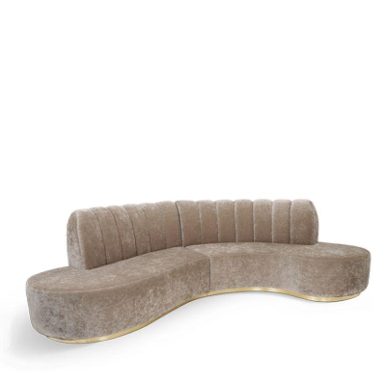 sofa inspirations A Heartfelt Invitation To Stunning Sofa Inspirations sherman sofa qv