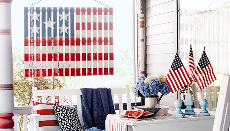 4th Of July Is Coming! Get Inspired With These Home Decor Trends_1 (1) 4th of july 4th Of July Is Coming! Get Inspired With These Home Decor Trends 4th Of July Is Coming Get Inspired With These Home Decor Trends 1 1