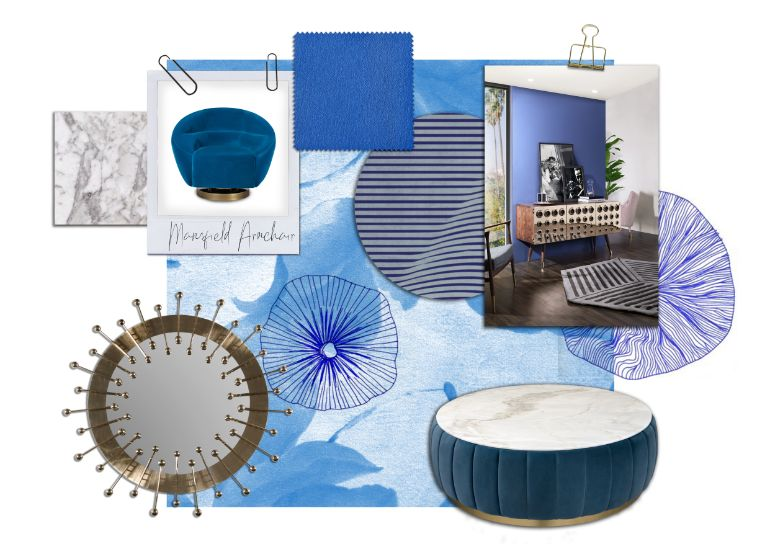 4th Of July Is Coming! Get Inspired With These Home Decor Trends_4 (1)4th Of July Is Coming! Get Inspired With These Home Decor Trends_4 (1) 4th of july 4th Of July Is Coming! Get Inspired With These Home Decor Trends 4th Of July Is Coming Get Inspired With These Home Decor Trends 4 1