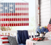 4th Of July Is Coming! Get Inspired With These Home Decor Trends_feat 4th of july 4th Of July Is Coming! Get Inspired With These Home Decor Trends 4th Of July Is Coming Get Inspired With These Home Decor Trends feat 100x90