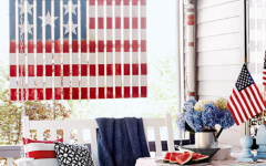 4th Of July Is Coming! Get Inspired With These Home Decor Trends_feat 4th of july 4th Of July Is Coming! Get Inspired With These Home Decor Trends 4th Of July Is Coming Get Inspired With These Home Decor Trends feat 240x150