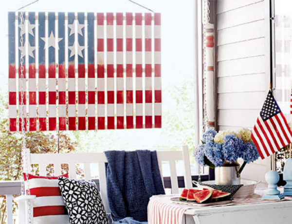 4th Of July Is Coming! Get Inspired With These Home Decor Trends_feat 4th of july 4th Of July Is Coming! Get Inspired With These Home Decor Trends 4th Of July Is Coming Get Inspired With These Home Decor Trends feat 600x460  Living Room Ideas 4th Of July Is Coming Get Inspired With These Home Decor Trends feat 600x460