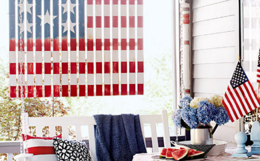 Living Room Ideas 4th Of July Is Coming Get Inspired With These Home Decor Trends feat 870x540
