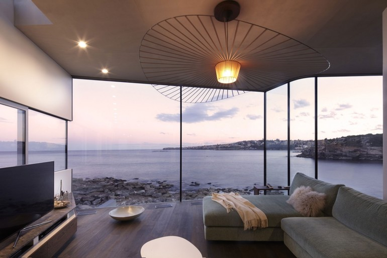 Big Living Rooms With Amazing Views That Steal The Gasp From Your Lips big living room Big Living Rooms With Amazing Views That Steal A Gasp From Your Lips Big Living Rooms With Amazing Views That Steal The Gasp From Your Lips 1
