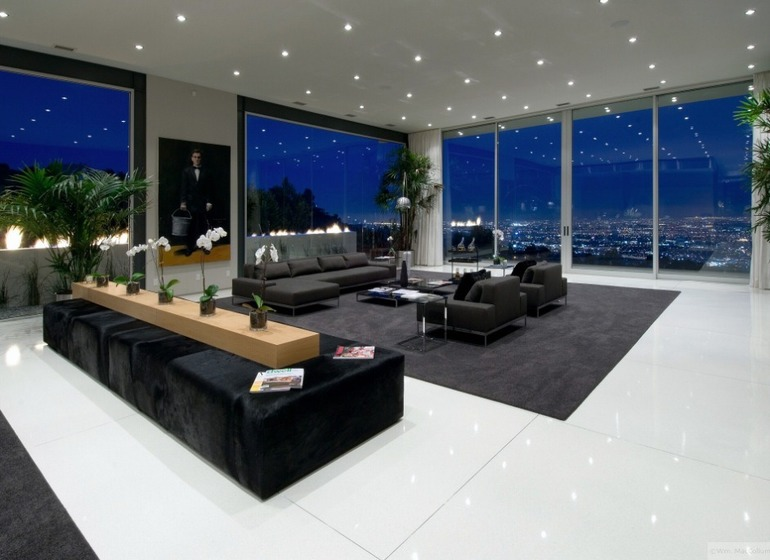 Big Living Rooms With Amazing Views That Steal The Gasp From Your Lips big living room Big Living Rooms With Amazing Views That Steal A Gasp From Your Lips Big Living Rooms With Amazing Views That Steal The Gasp From Your Lips 12