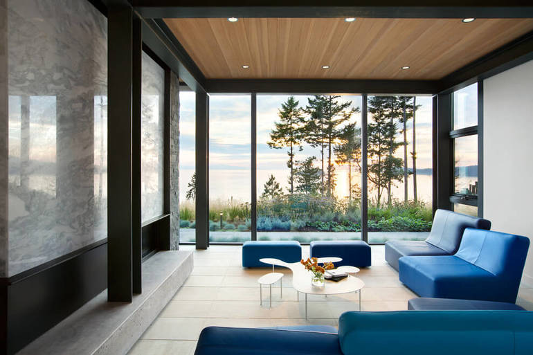 Big Living Rooms With Amazing Views That Steal The Gasp From Your Lips big living room Big Living Rooms With Amazing Views That Steal A Gasp From Your Lips Big Living Rooms With Amazing Views That Steal The Gasp From Your Lips 5