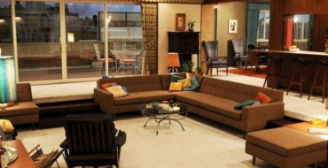 tv living rooms Famous TV Living Rooms We Have All Dreamt About Design sem nome 370x190