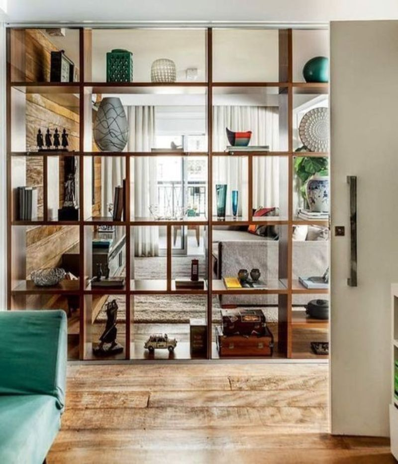 Living Room Divider Ideas That Never Go Out Of Style_3 (1) living room divider ideas Living Room Divider Ideas That Never Go Out Of Style Living Room Divider Ideas That Never Go Out Of Style 3 1