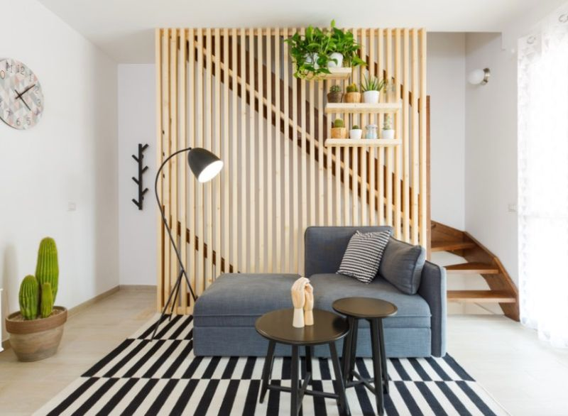 Living Room Divider Ideas That Never Go Out Of Style_4 (1) living room divider ideas Living Room Divider Ideas That Never Go Out Of Style Living Room Divider Ideas That Never Go Out Of Style 4 1