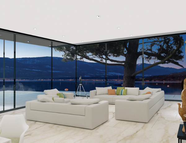 big living room Big Living Rooms With Amazing Views That Steal A Gasp From Your Lips Untitled design 600x460  Living Room Ideas Untitled design 600x460