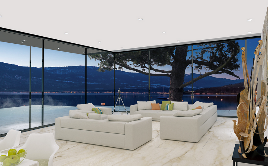 big living room Big Living Rooms With Amazing Views That Steal A Gasp From Your Lips Untitled design