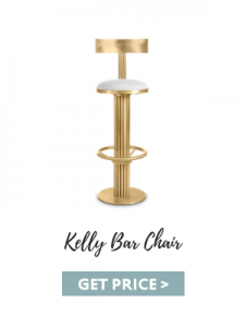 4th of july 4th Of July Is Coming! Get Inspired With These Home Decor Trends kelly bar chair 225x300