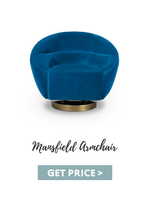 4th of july 4th Of July Is Coming! Get Inspired With These Home Decor Trends mansfield armchair