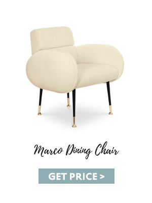 4th of july 4th Of July Is Coming! Get Inspired With These Home Decor Trends marco dining chair
