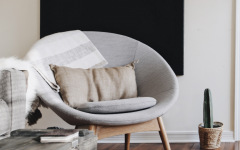 16 Mid-Century Armchairs Your Living Room Desperately Needs_feat mid-century armchairs 16 Mid-Century Armchairs Your Living Room Desperately Needs 16 Mid Century Armchairs Your Living Room Desperately Needs feat 240x150