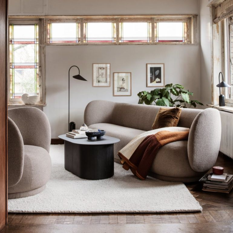 5 Curved Sofas That Will Change Your Living Room Decor_1 (1) curved sofas 5 Curved Sofas That Will Change Your Living Room Decor 5 Curved Sofas That Will Change Your Living Room Decor 1 1