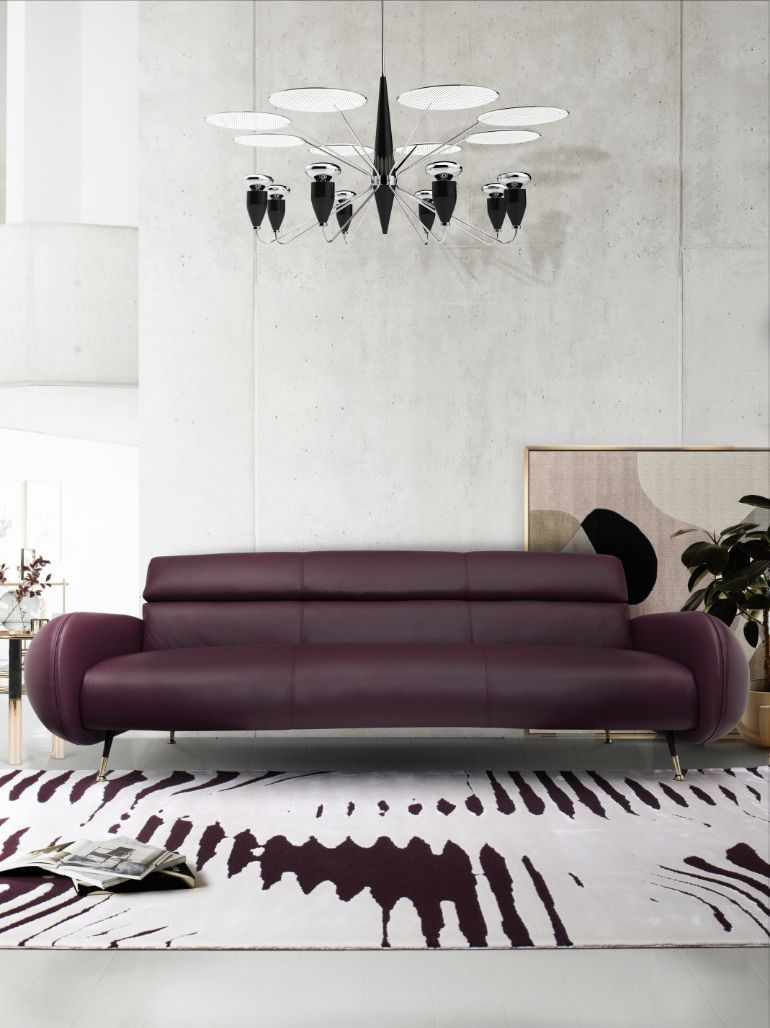 5 Curved Sofas That Will Change Your Living Room Decor_2 (1) curved sofas 5 Curved Sofas That Will Change Your Living Room Decor 5 Curved Sofas That Will Change Your Living Room Decor 2 1