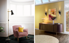 5 Living Room Essentials That Don't Include A Sofa_feat living room essentials 5 Living Room Essentials That Don't Include A Sofa 5 Living Room Essentials That Dont Include A Sofa feat 240x150
