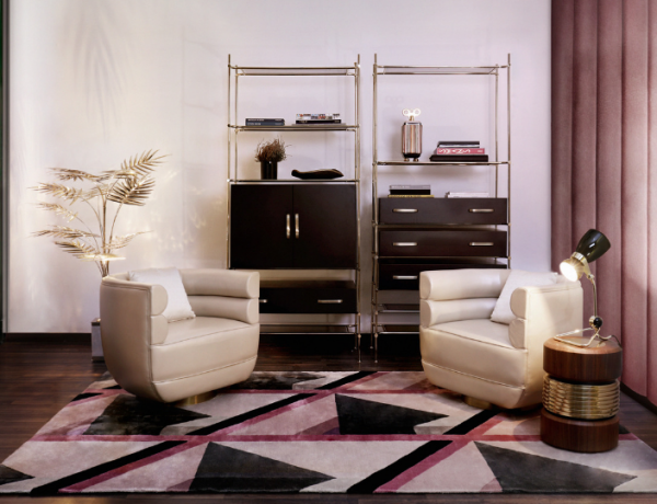 Pink and Gold Decorations for a Chic Living Room_3 pink and gold decorations Pink and Gold Decorations for a Chic Living Room Pink and Gold Decorations for a Chic Living Room feat 600x460