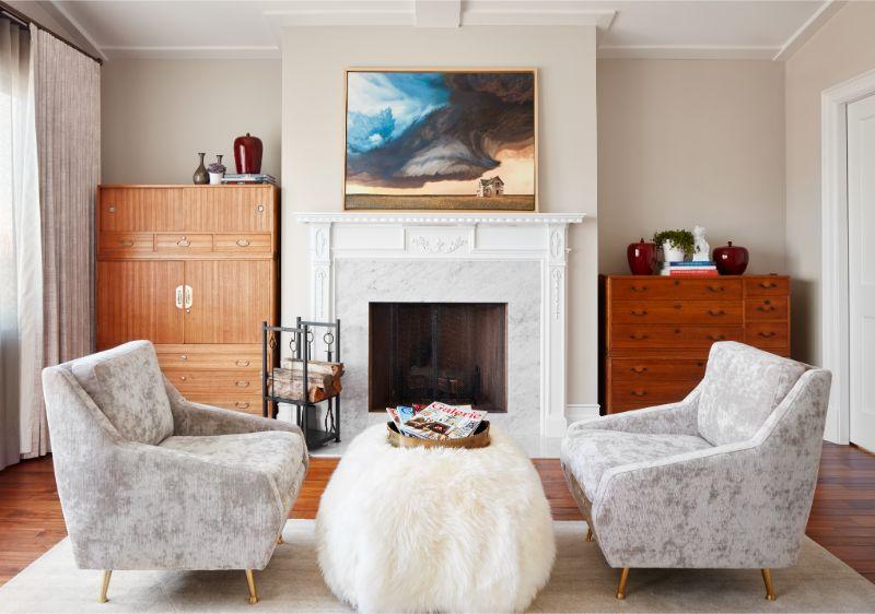 Ravenswood Luxury Home Inspires Three Living Room Decor Looks_3 (1) living room decor Ravenswood Luxury Home Inspires Three Living Room Decor Looks Ravenswood Luxury Home Inspires Three Living Room Decor Looks 3 1