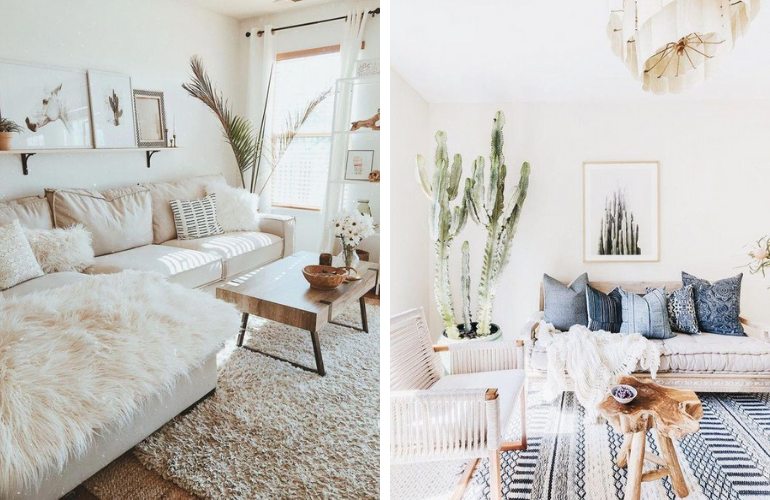 Summer Living Room Trends You Can't Miss This Year_2 summer living room trends Summer Living Room Trends You Can't Miss This Year Summer Living Room Trends You Cant Miss This Year 2